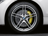 thumbnail image of BMW 335i Performance Power Kit