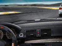 BMW 335i Performance Power Kit, 1 of 8