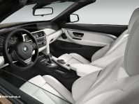 BMW 4-Series Coupe and Convertible Individual, 2 of 6