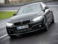 BMW 4 Series Coupe by AC Schnitzer , 3 of 24