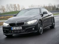 BMW 4 Series Coupe by AC Schnitzer , 4 of 24