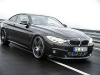 BMW 4 Series Coupe by AC Schnitzer , 5 of 24