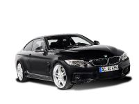 BMW 4 Series Coupe by AC Schnitzer , 6 of 24