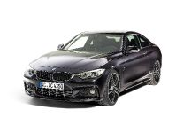 BMW 4 Series Coupe by AC Schnitzer , 7 of 24