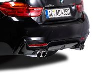 BMW 4 Series Coupe by AC Schnitzer , 19 of 24