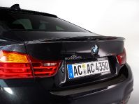 BMW 4 Series Coupe by AC Schnitzer , 20 of 24