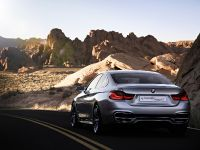 BMW 4-Series Coupe Concept F32, 5 of 40