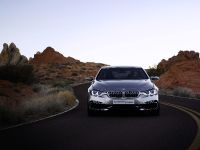 BMW 4-Series Coupe Concept F32, 8 of 40