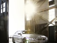 BMW 4-Series Coupe Concept F32, 10 of 40