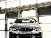 BMW 4-Series Coupe Concept F32, 12 of 40
