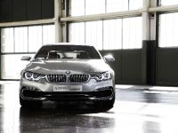 BMW 4-Series Coupe Concept F32, 14 of 40