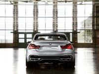 BMW 4-Series Coupe Concept F32, 18 of 40