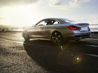 BMW 4-Series Coupe Concept F32, 20 of 40