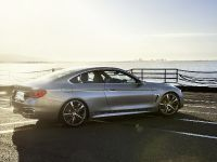BMW 4-Series Coupe Concept F32, 21 of 40