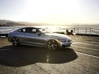 BMW 4-Series Coupe Concept F32, 22 of 40