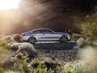 BMW 4-Series Coupe Concept F32, 26 of 40