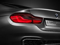 BMW 4-Series Coupe Concept F32, 33 of 40