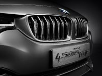 BMW 4-Series Coupe Concept F32, 34 of 40