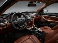BMW 4-Series Coupe Concept F32, 39 of 40
