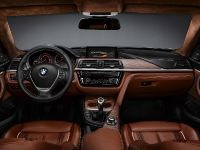 BMW 4-Series Coupe Concept F32, 40 of 40