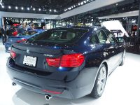 thumbnail image of BMW 435i Gran Coupe New York 2014