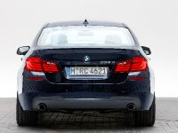 BMW 5 Series F10 Sports Package, 2 of 5