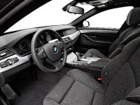 thumbs BMW 5 Series F10 Sports Package, 3 of 5