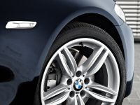 thumbs BMW 5 Series F10 Sports Package, 5 of 5