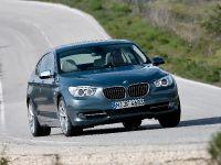 BMW 5 Series Gran Turismo, 31 of 32