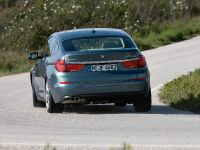 BMW 5 Series Gran Turismo, 30 of 32