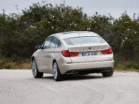 BMW 5 Series Gran Turismo, 29 of 32