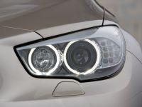 BMW 5 Series Gran Turismo, 23 of 32