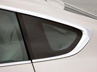 BMW 5 Series Gran Turismo, 21 of 32