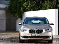 BMW 5 Series Gran Turismo, 13 of 32
