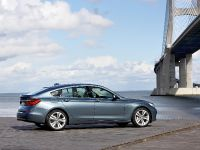 BMW 5 Series Gran Turismo, 7 of 32