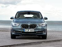 BMW 5 Series Gran Turismo, 4 of 32