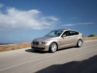 BMW 5 Series Gran Turismo, 3 of 32