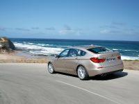 BMW 5 Series Gran Turismo, 2 of 32