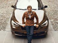BMW 5er Gran Turismo Trussardi, 5 of 18