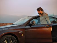 BMW 5er Gran Turismo Trussardi, 6 of 18