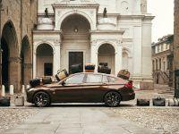 BMW 5er Gran Turismo Trussardi, 10 of 18