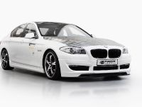 BMW 5er PD Aerodynamic-Kit PRIOR-DESIGN , 1 of 7
