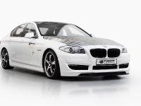 thumbnail image of BMW 5er PD Aerodynamic-Kit PRIOR-DESIGN