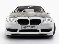 BMW 5er PD Aerodynamic-Kit PRIOR-DESIGN , 2 of 7