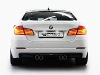 BMW 5er PD Aerodynamic-Kit PRIOR-DESIGN , 5 of 7