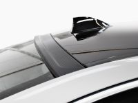 BMW 5er PD Aerodynamic-Kit PRIOR-DESIGN , 6 of 7