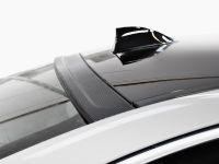 BMW 5er PD Aerodynamic-Kit PRIOR-DESIGN , 6 of 7