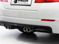 BMW 5er PD Aerodynamic-Kit PRIOR-DESIGN , 7 of 7
