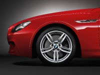 BMW 6-Series F12 M-package, 3 of 6