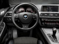 BMW 6-Series F12 M-package, 5 of 6